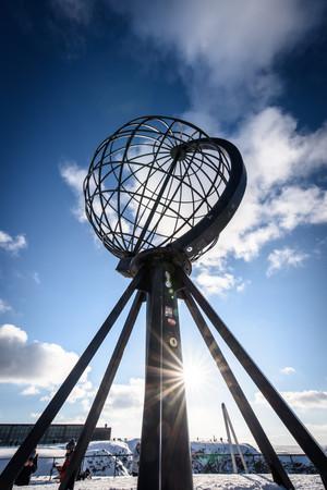 Norwegen-85.jpg
