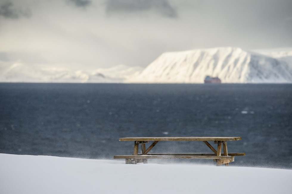 Norwegen-106.jpg