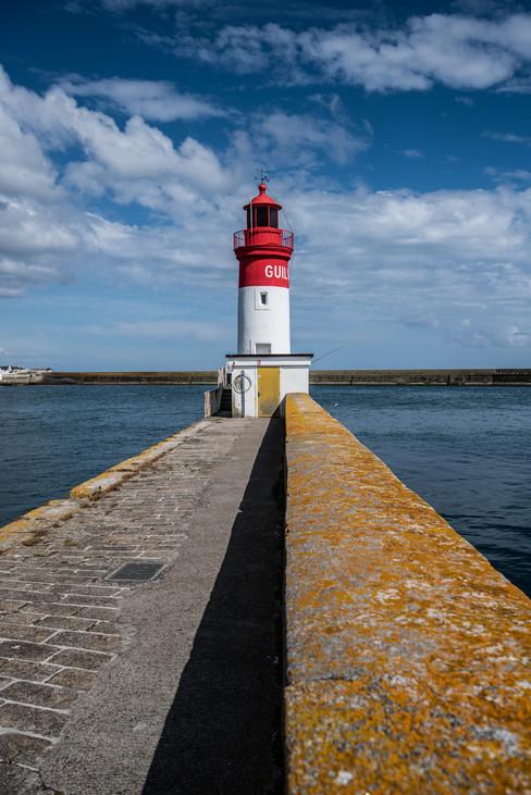 Bretagne 2019-6257.jpg