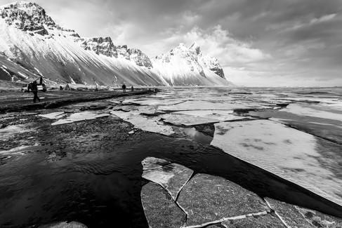 Island Süden Winter-61.jpg