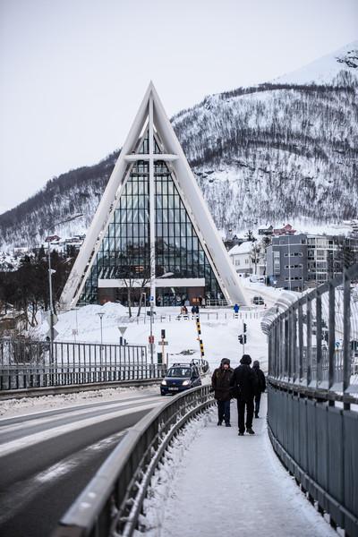 Norwegen-72.jpg