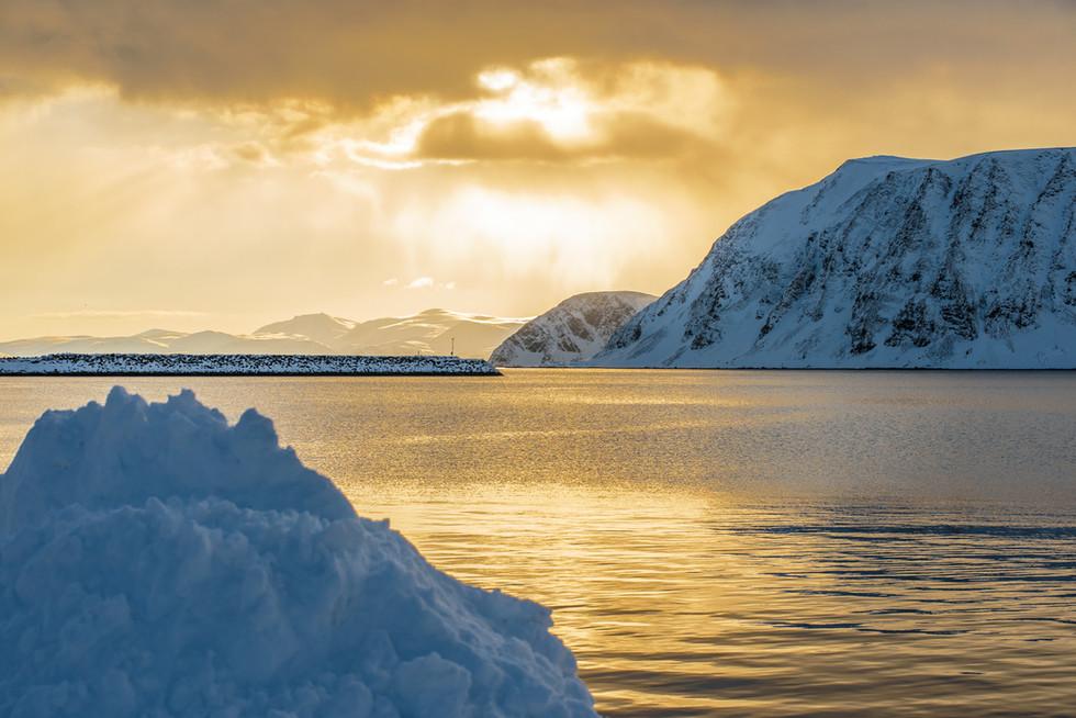 Norwegen-86.jpg