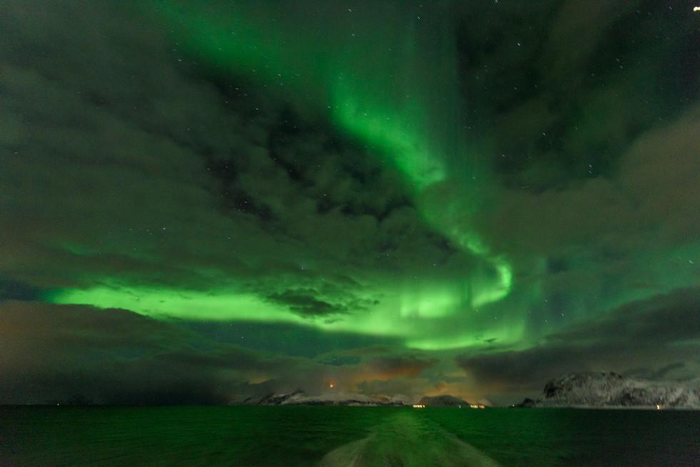 Norwegen-119.jpg