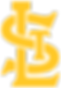 StLaurence_OldMonogram_Gold_RGB (1).png