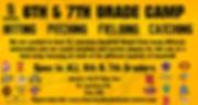 Jan 4th Camp Flyer Updated 3.jpg