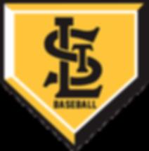 STL-Diamond-Logo Insde and text_edited.p