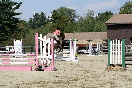 tack shack horse show 10-25-10 219.jpg