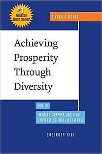 58.+Achieving+Prosperity+through+Diversi