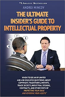 25.+The+Ultimate+Insider's+Guide+to+Inte