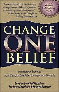 34.+Change+One+Belief.jpg