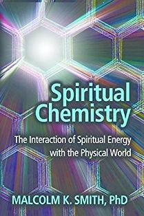 59.+Spiritual+Chemistry.jpg