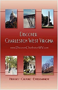 73.+Discover+Charleston+West+Virginia.jp