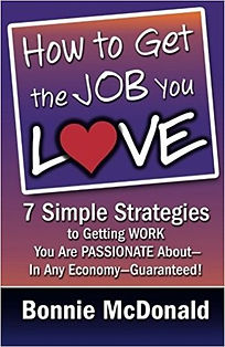 30.+How+to+Get+the+Job+You+Love.jpg
