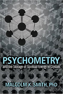 47.+Psychometry+and+the+Storage+of+Spiri