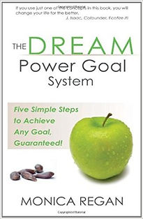 38.+The+DREAM+Power+Goal+System.jpg