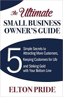 32.+The+Ultimate+Small+Business+Owner's+