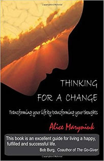 61.+Thinking+For+a+Change.jpg