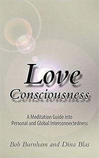 24.+Love+Consciousness.jpg