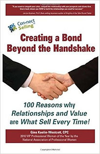 39.+Creating+a+Bond+Beyond+the+Handshake