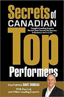 29.+Secrets+of+Canadian+Top+Performers.j