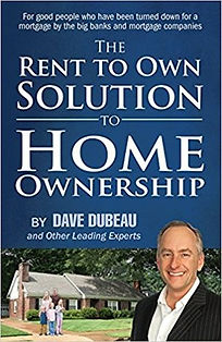 20.+The+Rent+To+Own+Solution+To+Home+Own