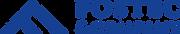 FOSTEC_WEB_RGB_kurz.png