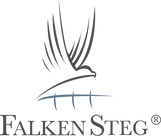 Logo FS Farbe.png