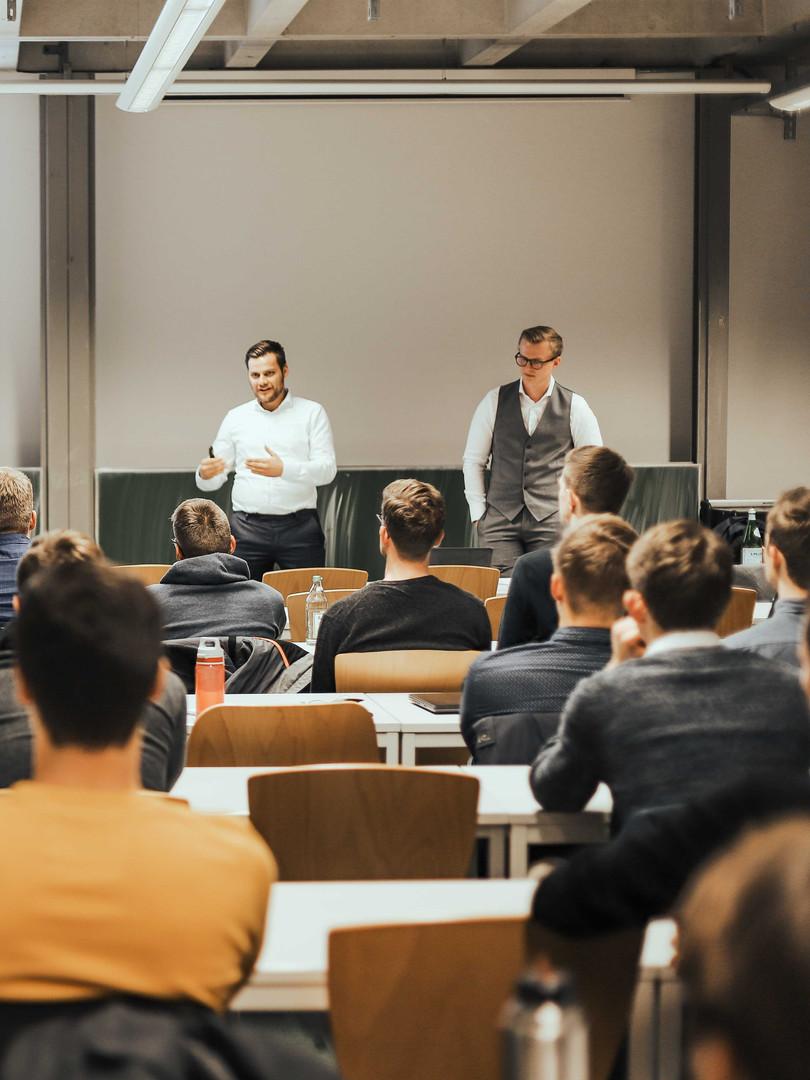 Vortrag Uni Konstanz (02).jpg