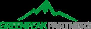 Greenpeak Logo.png