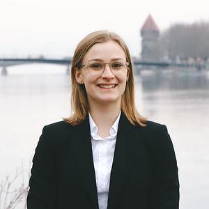 Vorstandsmitglied (Bild)