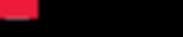 2000px-Société_Générale.svg.png