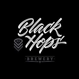 blackhops_logo.png