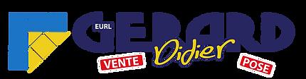 logo-didier corriger.png
