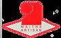logo-Maitre-Artisan-recadre.png