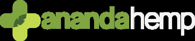 ananda-hemp-logo-2-white.png