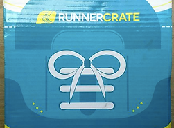Runner Crate.png