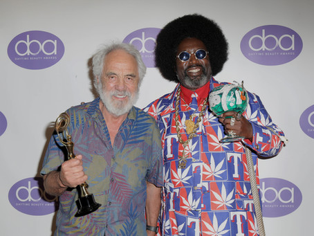 Tommy Chong & Five Point Holdings To Open Dispensaries In 5 States