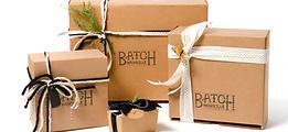 batch box.png