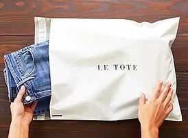 Le Tote.jpg
