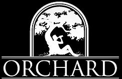Orchard Box_edited.png