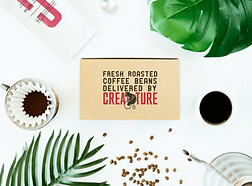 Creature_Coffee_Subscription_-_Texas_Spe