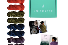 knit crate.png
