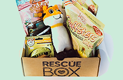 Rescue Box.png
