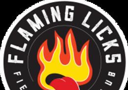 Flaming Licks.png