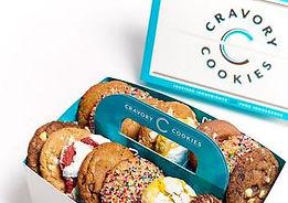 Cravery Cookies.jpg