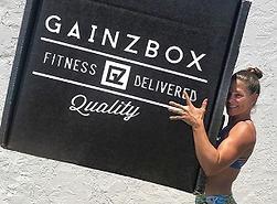 Gainz Box.png