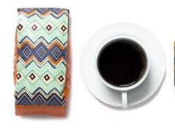 coffee-club.jpg