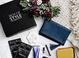 Box of style.jpg