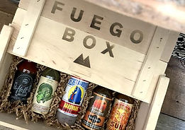 Fuego Box.jpg