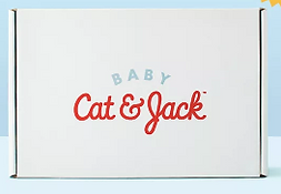 Cat and Jack $40_3mo.png